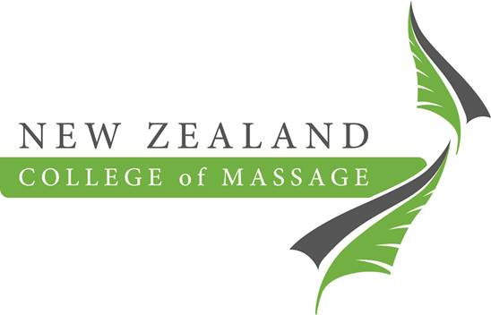 NZ College of Massage